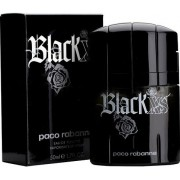 Paco Rabanne Black Xs Edt 100 Ml