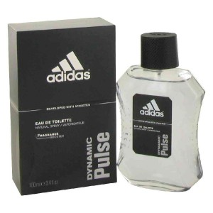 Adidas Dynamic Pulse edt 100ml TESTER