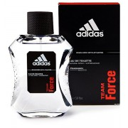 Adidas Team Force edt 100ml TESTER