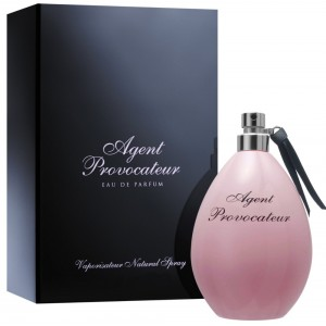 Agent Provocateur edp 100ml TESTER