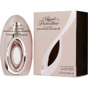 Agent Provocateur Pure Aphrodisiaque edp 80 ml