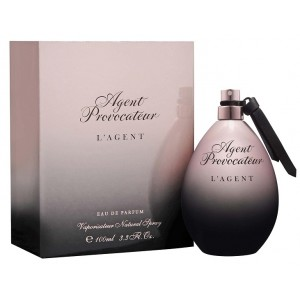 Agent Provocateur L'Agent edp 100 Ml