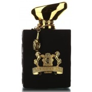 Alexandre J Oscent Black edp 100ml