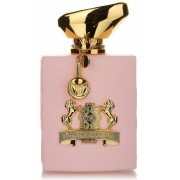 Alexandre J Oscent Pink edp 100ml