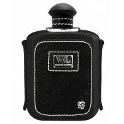 Alexandre J Western Leather edp 100ml