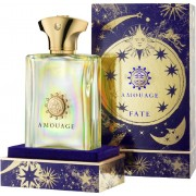 Amouage Fate for Man edp 100ml
