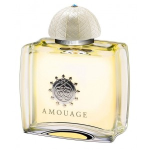 Amouage Ciel Woman edp 100ml TESTER