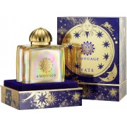 Amouage Fate for Women edp 100ml TESTER