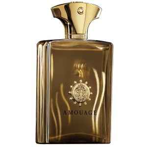 Amouage Gold Man edp 100ml TESTER