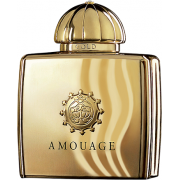 Amouage Gold Woman edt 50ml