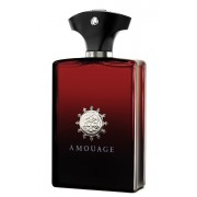 Amouage Lyric For Man edp 100ml