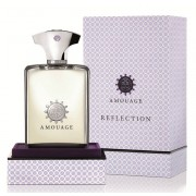Amouage Reflection Man Edp 50 Ml