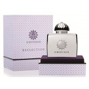 Amouage Reflection Woman Edp 100 Ml Tester