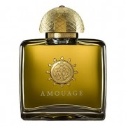 Amouage Jubilation 25 For Woman Edp 100 Ml TESTER