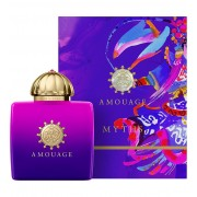 Amouage Myths Woman edp 100ml