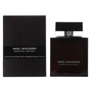 Angel Schlesser Essential For Man edt 100ml TESTER