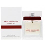 Angel Schlesser Essential Femme edp 100ml TESTER