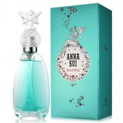 Anna Sui Secret Wish edt 75ml TESTER