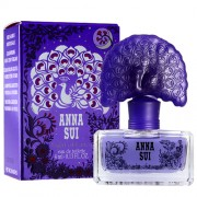 Anna Sui Night of Fancy edt 75ml