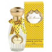 Annick Goutal Le Mimosa edt 100ml