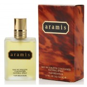 Aramis edt 110ml TESTER