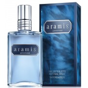 Aramis Adventurer edt 110ml TESTER