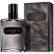 Aramis Black edt 110ml