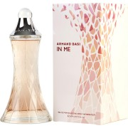 Armand Basi In Me edp 30ml