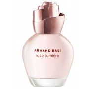 Armand Basi Rose Lumiere edt 100ml TESTER