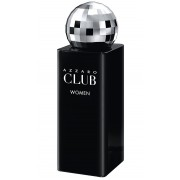 Azzaro Club Women edt 75ml TESTER