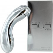 Azzaro Duo Men Edt 80 Ml