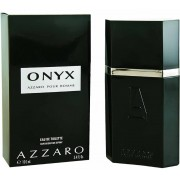 Azzaro Onyx edt 100ml