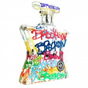 Bond No 9 Brooklyn edp 100 Ml