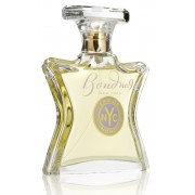 Bond No 9 Eau De Noho edp 100 Ml