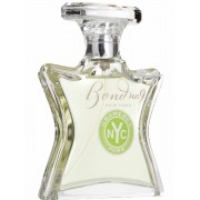 Bond No 9 Gramercy Park edp 100 Ml TESTER