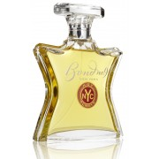 Bond No 9 HOT Always edp 100 Ml