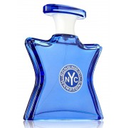 Bond No 9 Hamptons edp 100 Ml TESTER
