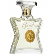 Bond No 9 Madison Soiree edp 100 Ml TESTER