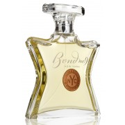 Bond No 9 West Broadway edp 100 Ml TESTER