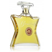 Bond No 9 Broadway Nite edp 100 Ml TESTER
