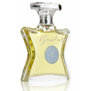 Bond No 9 Riverside Drive edp 100 Ml TESTER