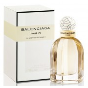 Balenciaga 10 Avenue George V edp 75ml TESTER
