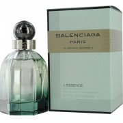Balenciaga L'Essence edp 75ml TESTER