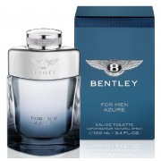 Bentley Azure edt 100ml