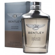 Bentley Infinite Intense edp 100ml TESTER