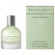 Bottega Veneta Essence Aromatique edc 90ml TESTER