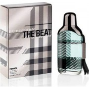 Burberry The Beat For Men edt 100 ml TESTER