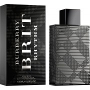 Burberry Brit Rhythm edt 90ml TESTER