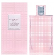 Burberry Brit Sheer edt 100ml TESTER