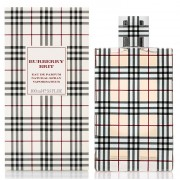 Burberry Brit edp 100ml TESTER